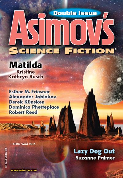 APRILMAY2016 Asimovs